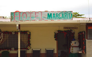 hotelmargarita