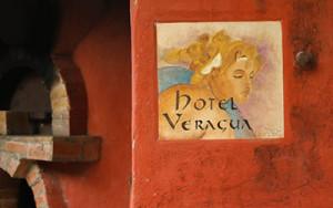 veragua2